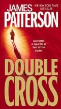 Double Cross (Paperback)