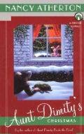 Aunt Dimity's Christmas (Paperback)
