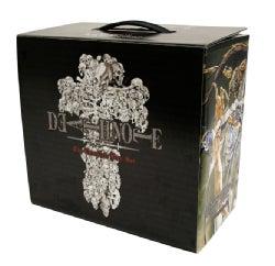Death Note 1-13 (Paperback)