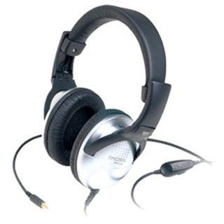 Koss UR29 Stereo Headphone