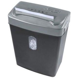 Royal CX66 Personal Paper Shredder