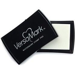 Versamark Watermark/ Resist Ink Pad