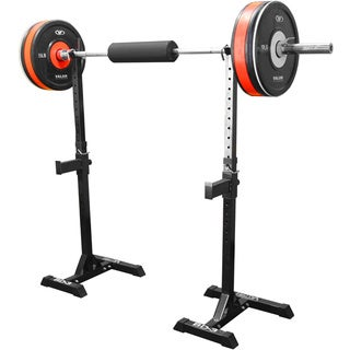 Valor Fitness BD-3 Squat Stands