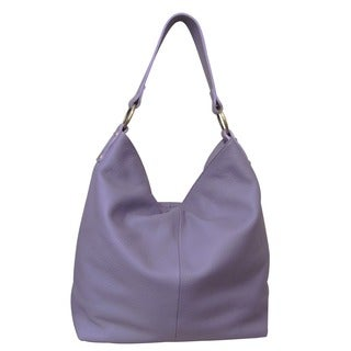 Shoes online. Hobo brand bags sale