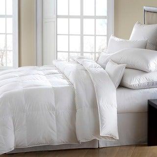 Grand Down All-Season Luxurious Down Alternative Hypoallergenic Comforter