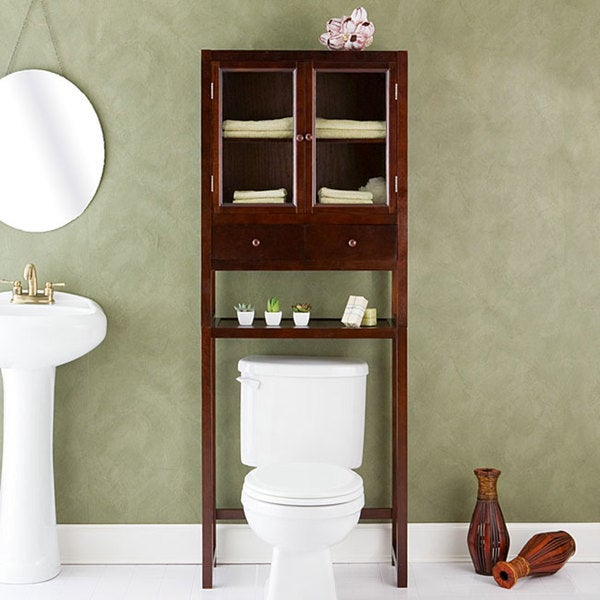 overstock shopping great deals on upton home bathroom cabinets