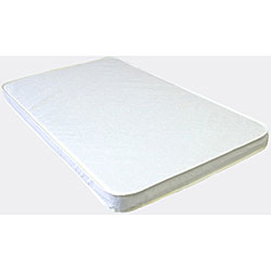 Crib Mattresses Overstock Shopping The Best Prices Online