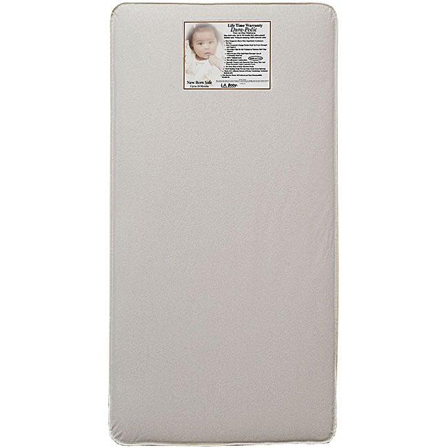 Buying Hotel Comfort 3-Inch Gel Memory Foam Topper, Full