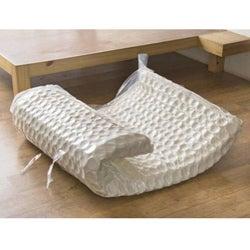 Pillow-top Innerspring 11-inch Queen-size Mattress-in-a-box