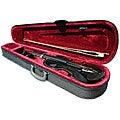 Complete 4/4 Violin Kit