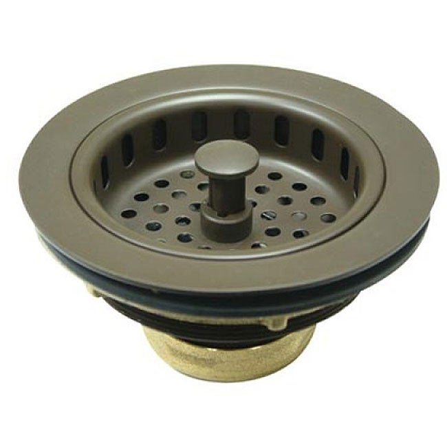 Share email for 3 kitchen sink strainer