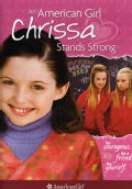 American Girl: Chrissa Stands Strong (DVD)