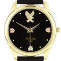 Black Hills Gold Mens Eagle Watch