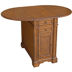 Franklin Counter Table