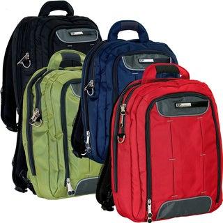 CalPak Hydro 16-inch Shoulder Backpack