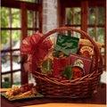 Sweet Selections Gourmet Gift Basket