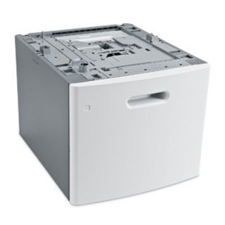 Lexmark T65x 2000 Sheet High Capacity Input Drawer