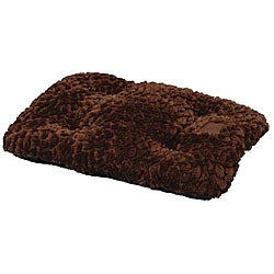 SnooZZy Chocolate 5000 Cozy Comforter