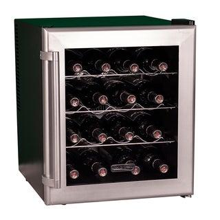 Koldfront Platinum 16-bottle Wine Cooler