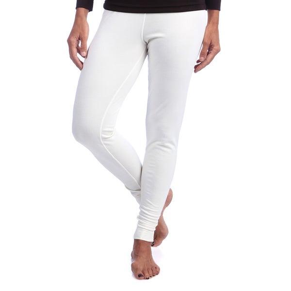 Kenyon Women's Eco-thermal Pants