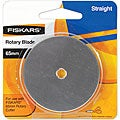 Fiskars 65-mm Rotary Cutter Refill Blades
