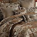 Morite 8-piece Comforter Set
