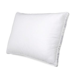 Beautyrest 300 Thread Count Bed Pillow