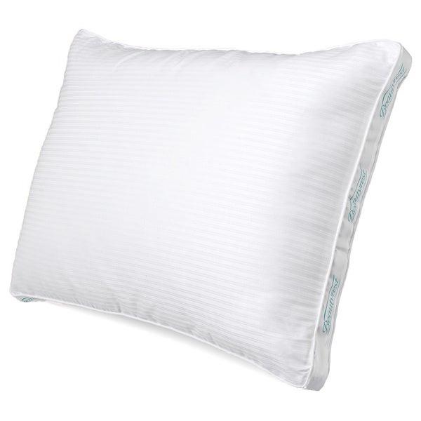 Beautyrest Pima Cotton 300 Thread Count Firm Support Pillow (Set of 2)