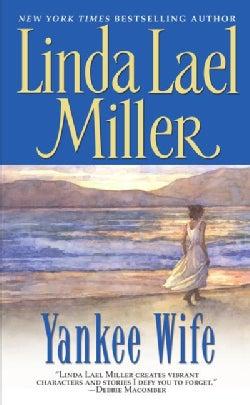 Yankee Wife (Paperback)