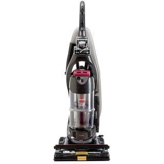 Bissell 3920R Pet Hair Eraser Dual-cyclonic Vacuum (Refurbished)