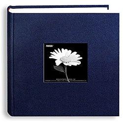 Pioneer 200-pocket Photo Album (Pack of 2)