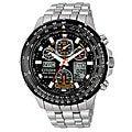 Citizen Eco-Drive Skyhawk A-T Men's Titanium Watch