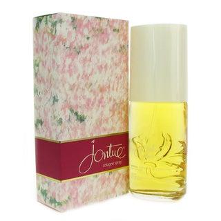 Revlon 'Jontue' Women's 2.3-ounce Cologne Spray