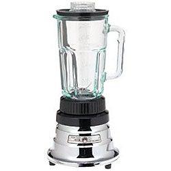 Waring Pro WPB05FR Kitchen Blender (Refurbished)