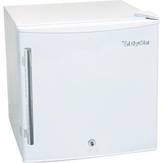 EdgeStar 1.1-cubic-foot Medical Freezer with Lock