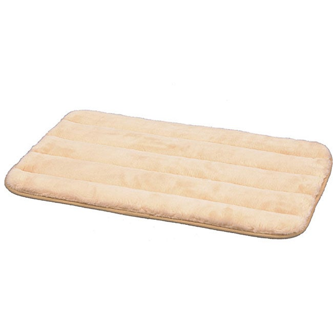 SnooZZy Sleeper 6000 Pet Bed (49 in. x 30 in.)