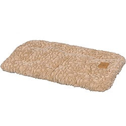 SnooZZy Cozy Comforter 3000 Pet Bed (29 in. x 18 in.)