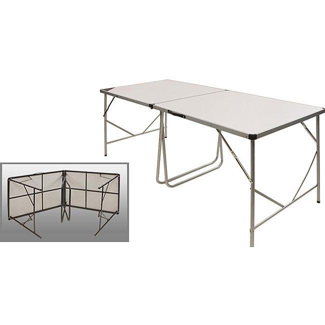 Genius 6-foot Banquet Table