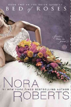 Bed of Roses (Paperback)