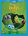 A Bug's Life (Blu-ray Disc)