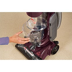 Bissell 82G71 Momentum Bagless Upright Vacuum