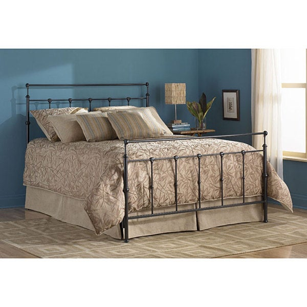 Winslow Full-size Bed