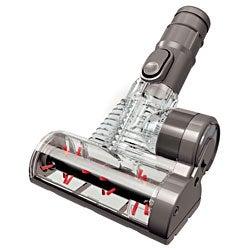 Dyson Mini Turbine Head Vacuum Tool (New)