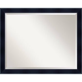 Madison Large Wall Mirror