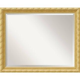 Versailles Large Wall Mirror