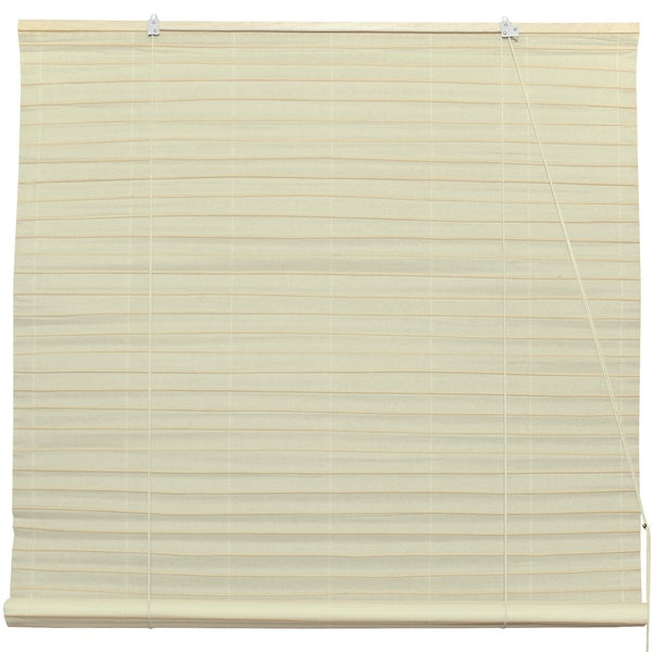 Shoji Paper 72-inch Roll Up Blinds (China)