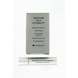 Luxuriant Moisture Plus Eye Serum