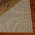 Safavieh Ultra Non-slip Rug Pad (8' x 10')