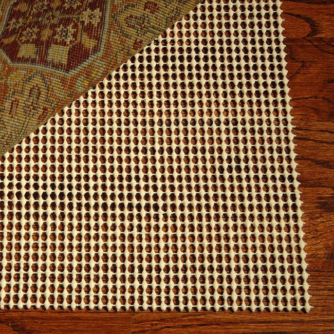 Safavieh Ultra Non-slip Rug Pad (8' x 11')