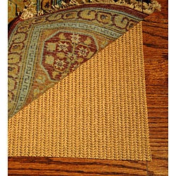 Safavieh High-density Grid Non-slip Rug Pad (8' x 11')